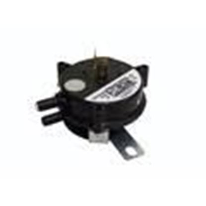 "Picture of -.85""wc SPST Pressure Switch For Armstrong Furnace Part# R101432-15"
