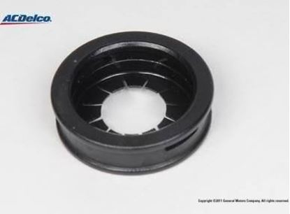 "Picture of 1/4""b X 1/8""mpt 90deg Elbow For Fittings Part# F10028"