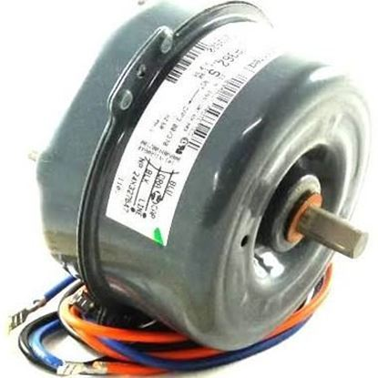 Picture of 1/20HP,208/230V, FAN MOTOR For Nordyne Part# 621952