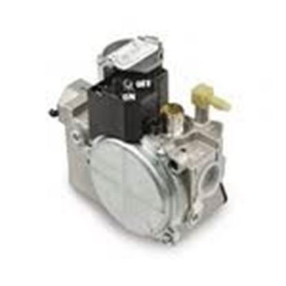 """Picture of 1/2""""BottomOut24v2stageSlowOpen For Emerson Climate-White Rodgers Part# 36J55-614"""