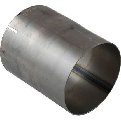 """Picture of 8S Spacer Hub, 1 5/8"""" For Couplers & Bearing                  Part# 8SCH-1 5/8"""