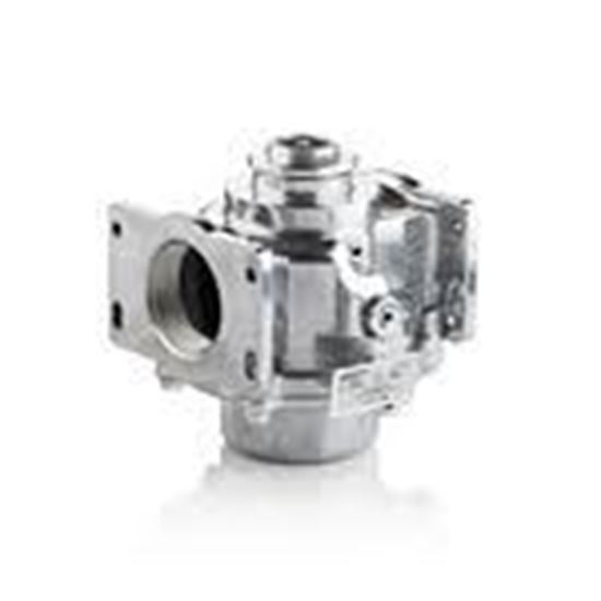 """Picture of 1 1/2"""" PROOF OF CLOSURE VALVE For ASCO Part# V710HBSV22"""