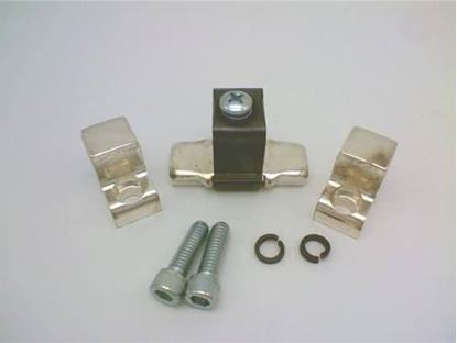 Picture of 1 POLE KIT For Cutler Hammer-Eaton Part# 477B477G05