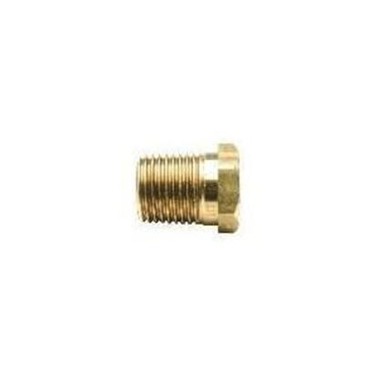 Picture of #51 Brass Orifice (.0670) For Rheem-Ruud Part# 62-22175-51