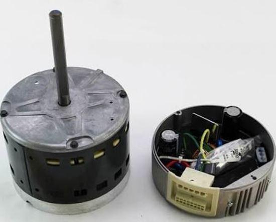 Ecm Blower Motor For York Part S1 324 36073 292 Hvac