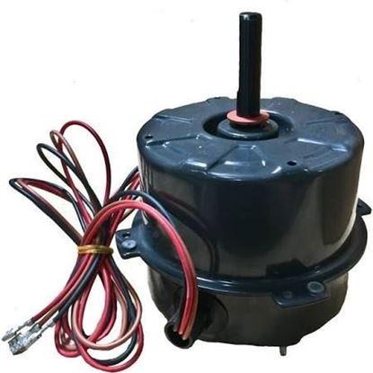 Picture of 1/10HP 208/230v 1Ph Motor For Lennox Part# 72L05
