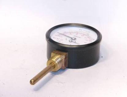 "Picture of 0/100#,80/320F 1/2""LO,2""PROBE For Kodiak Controls Part# 4201-3.25-2-70-100"