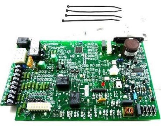 Furnace Control Amp Ignitor For Trane Part Kit15816 Hvac