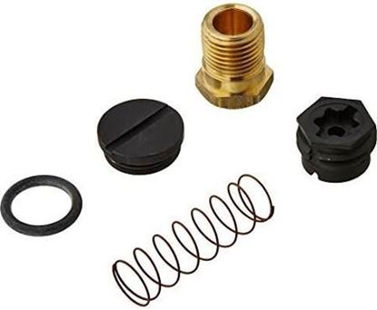Picture of LP CONVERSION KIT For Rheem-Ruud Part# FP-33