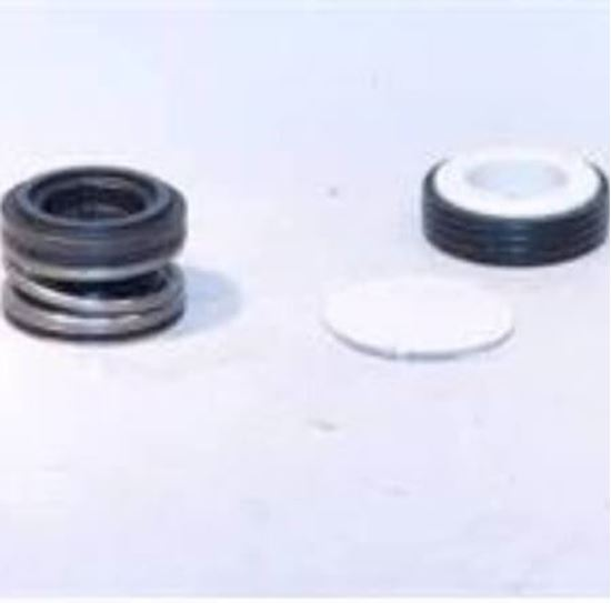 """Picture of 2100 REG.VLV.FULL PORT,1 1/4"""" For Xylem-Hoffman Specialty Part# 402409"""