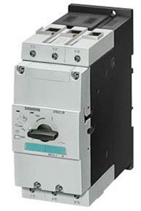 Picture of 208V 3Ph Sz2 Open Contactor For Siemens Industrial Controls Part# 40FP32AD