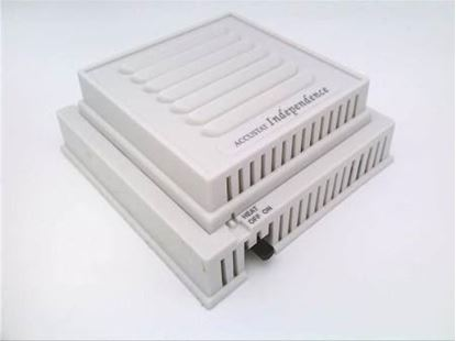 Picture of 24v Heat/Cool ManC/O MercFree For Accustat PSG Controls Part# ES-AH11