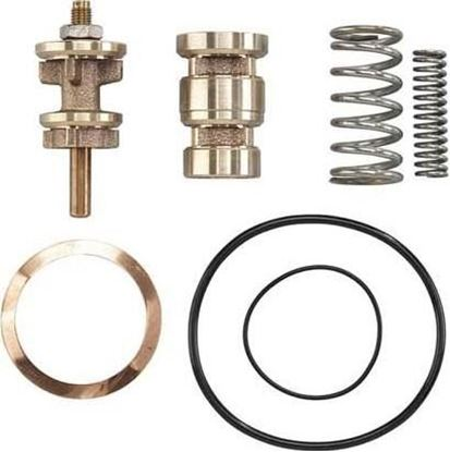 Picture of 433 POPPET REPLACEMENT KIT For Powers Commercial Part# 390-069