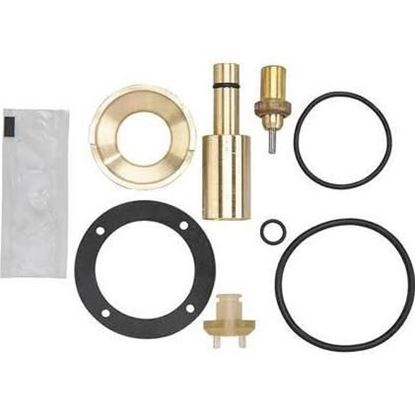 Picture of 432 HYDRO MOTOR REPL. KIT For Powers Commercial Part# 390-017
