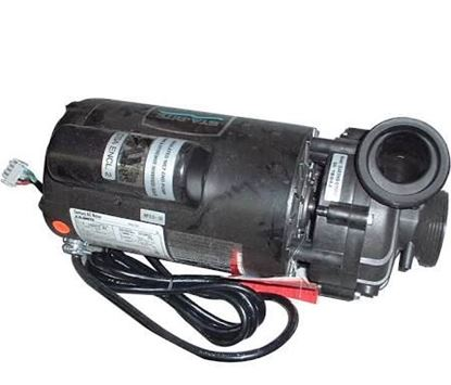 Picture of 1HP 3Phase Pump & Motor For Sta-Rite Pumps Part# 10HL3