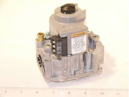 "Picture of 1/2"" 24V 3.5""wc Gas Valve  For Armstrong Furnace Part# R37933B002"