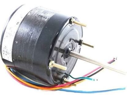 Picture of 1/20HP 208-240/480V CCW Motor For Marley Engineered Products Part# 3900-0361-888