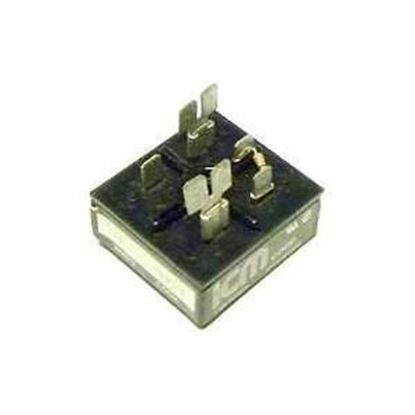 Picture of 120V TIME DELAY RELAY For ICM Controls Part# IMS120A1X60A