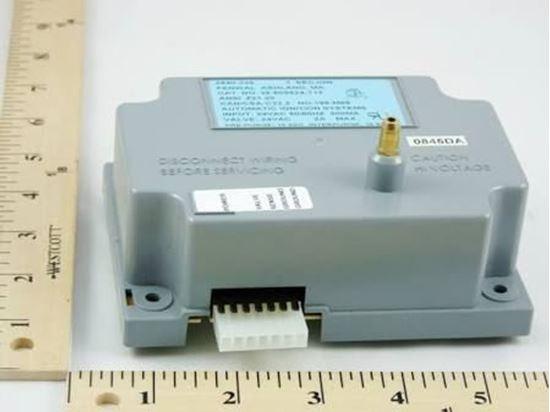 Ign Module Coleman For Fenwal Part 35 605924 113 Hvac