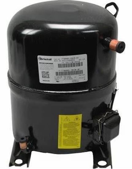208 230v Poe Compressors For York Part S1 015 04642 004