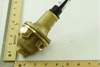 "Picture of 3/8"" CRD Valve 15/75# For Cla-Val Part# 7194303K"