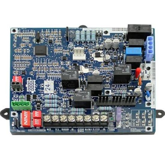 Picture of PRINTED CIRCUIT BOARD For Daikin-McQuay Part# 2051770
