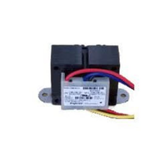 240 24v Transformer For Nordyne Part 621592r Hvac Parts