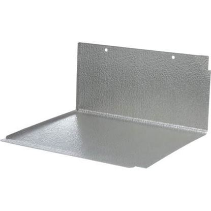 Picture of DRAIN PAN For Heatcraft Refrigeration Part# 10108902