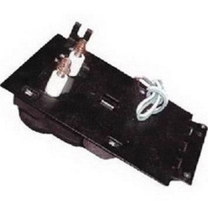 Picture of 120v-PRI 20kVpk/35ma-SEC 40va For Beckett Igniter Part# 51825U
