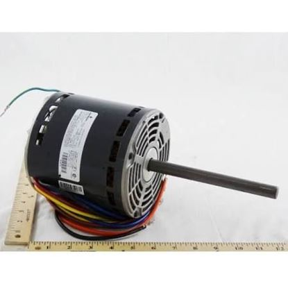 Picture of 1/2HP 230V BLOWER MOTOR For International Comfort Products Part# 604004