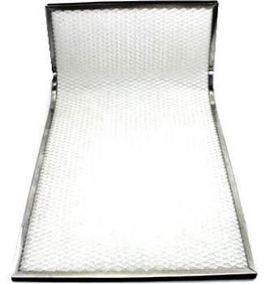 Picture of COMBUSTION AIR FILTER For Hydrotherm Part# 59-1069