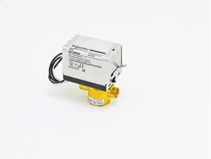 """Picture of 1/2"""" 2W N/C 120V Sweat 1.0Cv For Schneider Electric (Erie) Part# VT2211G13B020"""