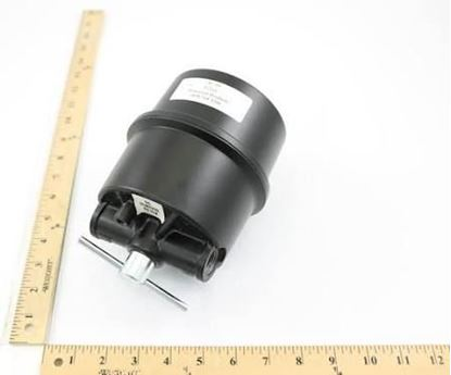 "Picture of 1/2"" Oir Removal Filter For Drainview Products Part# M-60"