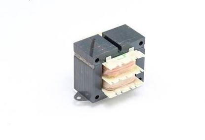 Picture of 460V 175VA TRANSFORMER For Lennox Part# 96M07