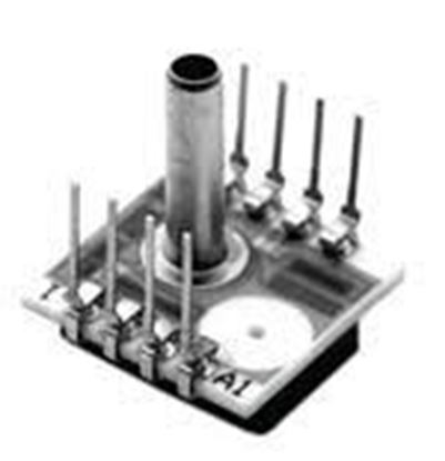 """Picture of Pressure Transducer 0-3.0"""" For G.E. Sensing/General Eastern Part# T30-030"""