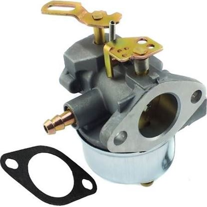 """Picture of 3/8""""Swt Roto-Lock Valve Kit For Tecumseh Part# K32-6"""