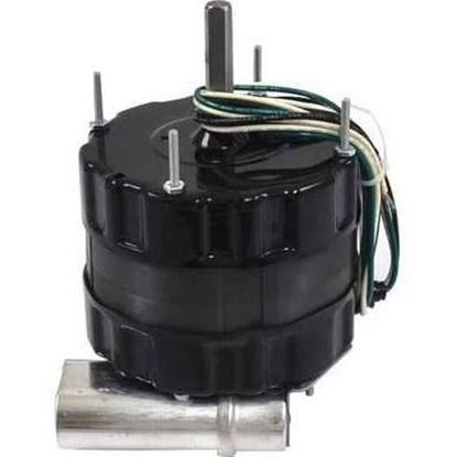 Picture of 115V BLOWER MOTOR For Modine Part# 9F0302260000