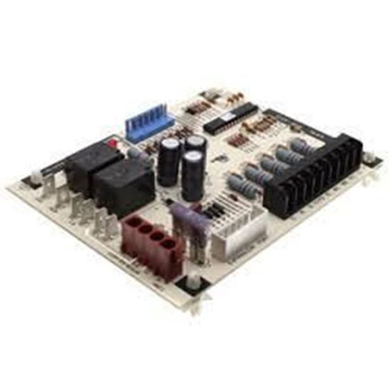 Picture of CONTROL BOARD For Nordyne Part# 624736R