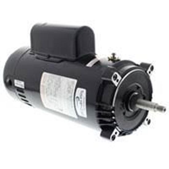 565-678 MFD, 110VAC CAPACITOR For Century Motors Part# 624592-004