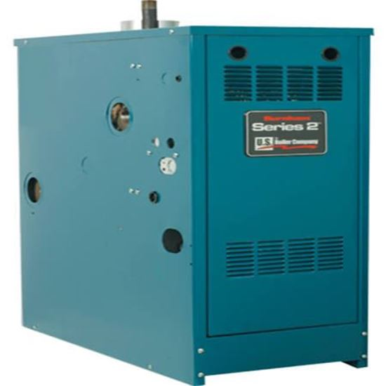 pressure switch for burnham boiler part 80160743 hvac parts and accessories air. Black Bedroom Furniture Sets. Home Design Ideas