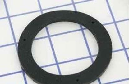 Picture of Nema 4X Gasket for 722-0004 For Redington Part# 5003-011