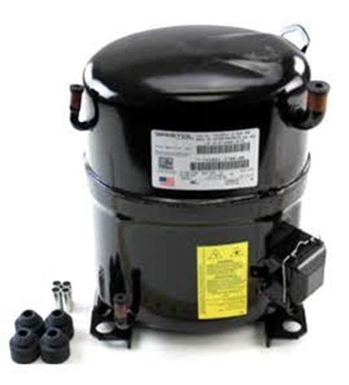 Compressor 208 230v18300btur22 For Amana Goodman Part