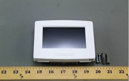Picture of T-STAT WITH HUMIDITY CONTROL For Venstar Part# VST8900
