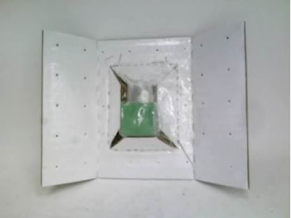 Picture of XM5 SUBMINATURE COIL KIT For ASCO Part# 400127-198