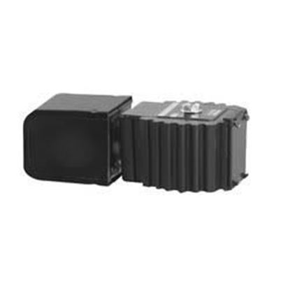 Picture of 120V 15 WATTS N/C COIL For Parker-Sporlan Part# 311424P