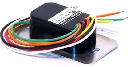 Picture of 120vac 12amps SPEED CONTROLLER For Hoffman Controls Part# 706-FFS(TB)2