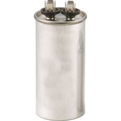 Picture of 50MFD 440V CAPACITOR For Lennox Part# Y4606