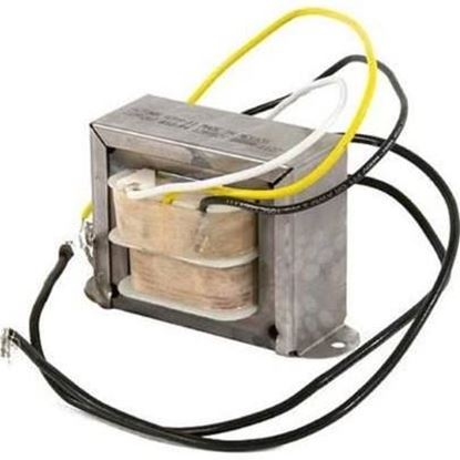 Picture of 100 Watt Transformer For Intermatic Part# 119T267