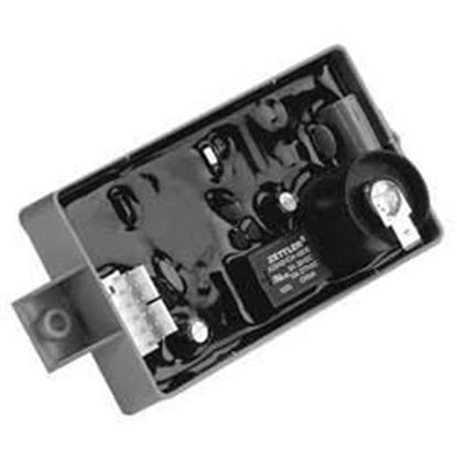 Picture of 120v DSI 3TRY 15sPP 10sTFI For Fenwal Part# 35-725206-115