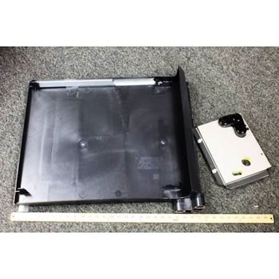 Condensate Drain Pan Kit For Carrier Part 328140 753